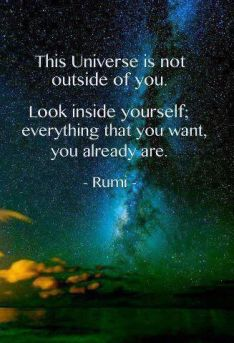 rumi within