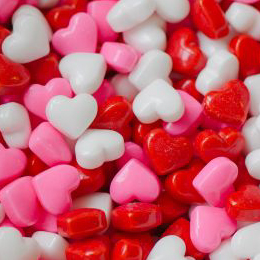 love-hearts-candy-mix-5lb-4