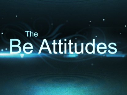 BE Attitudes.jpg