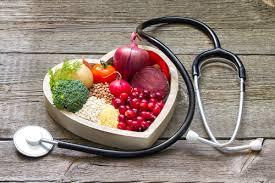food for Longevity