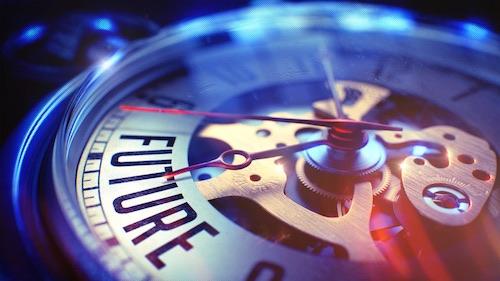 future-stopwatch
